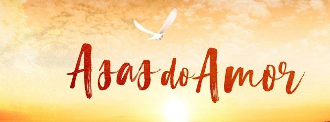Asas do Amor estreia hoje na Band