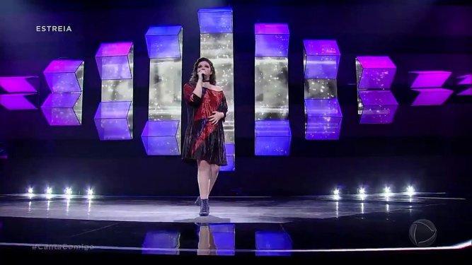 OPINIÃO| 'Canta Comigo' é a prova que a Record Tv sabe fazer televisão