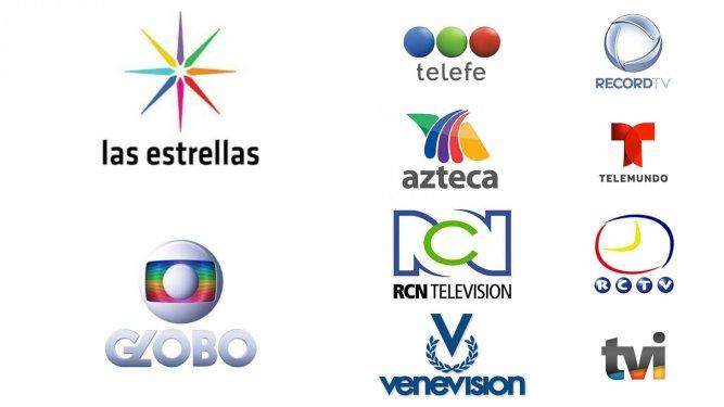 10 emissoras que mais produzem novelas no mundo