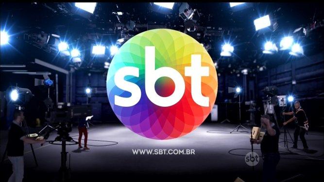 Em julho, SBT registra melhor média desde outubro de 2005