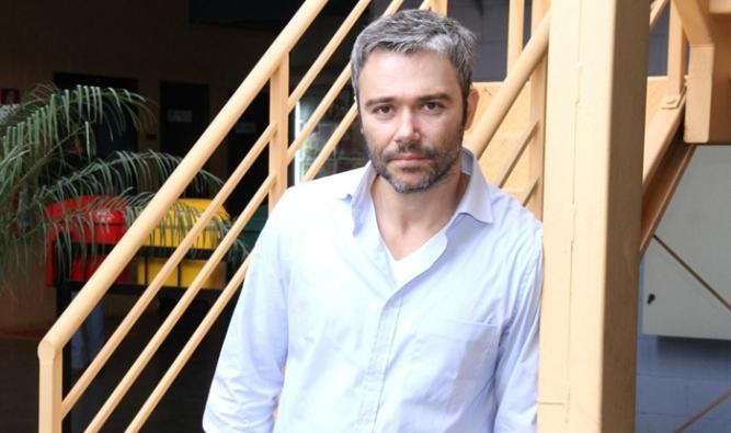 Após 12 anos, Ângelo Paes Leme deixa a Record Tv