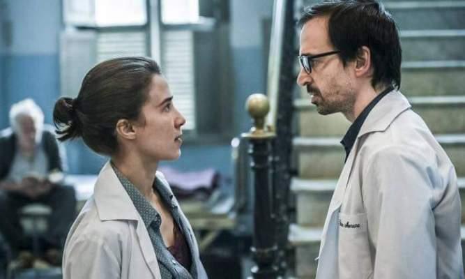 'Sob Pressão' será exibido na Globo em forma de filme