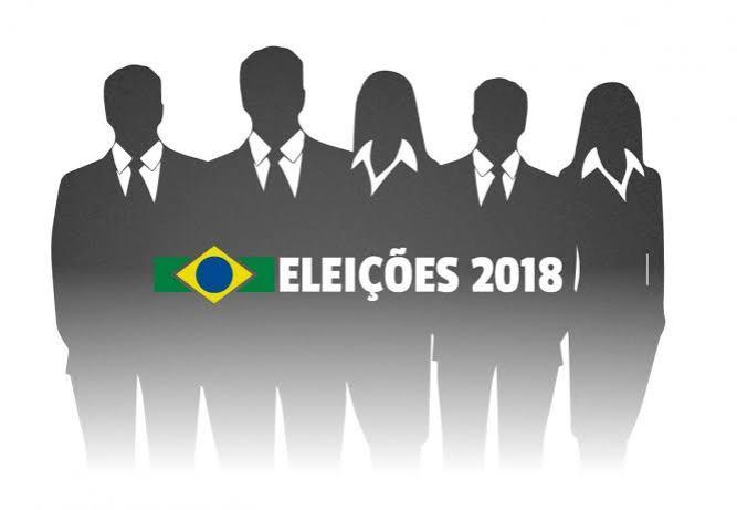 Em nova pesquisa 'DATAFOLHA', Bolsonaro aparece com 44% de rejeição; confira o resultado