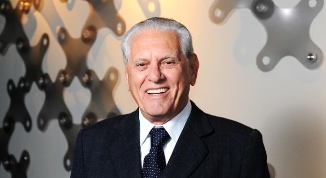 Ex-Sbt, Joseval Peixoto é contratado pela Gazeta
