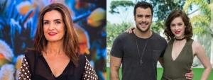 'Encontro', 'Video Show' e 'Sessão da Tarde' estão no radar da Globo; entenda